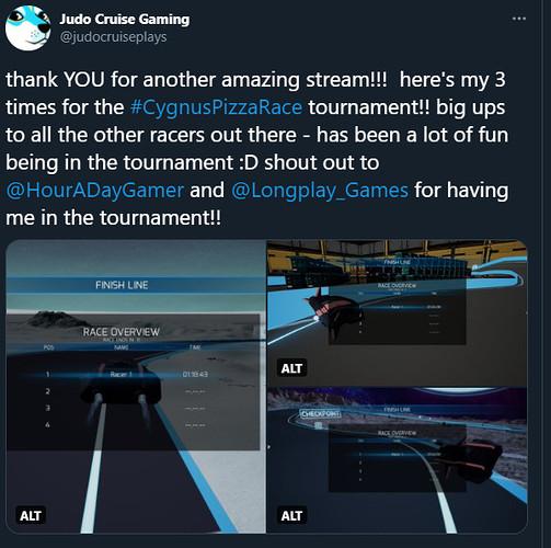 judo-cruise-cygnus.PNG