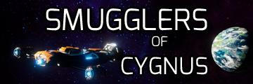 Smugglers of Cygnus Forum